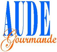 Aude Gourmande