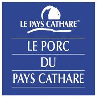 porc du pays cathare