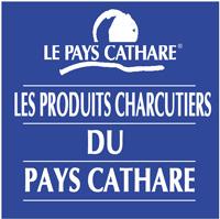 Les produits charcutiers du pays Cathare