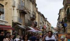 La Boucherie Francaise